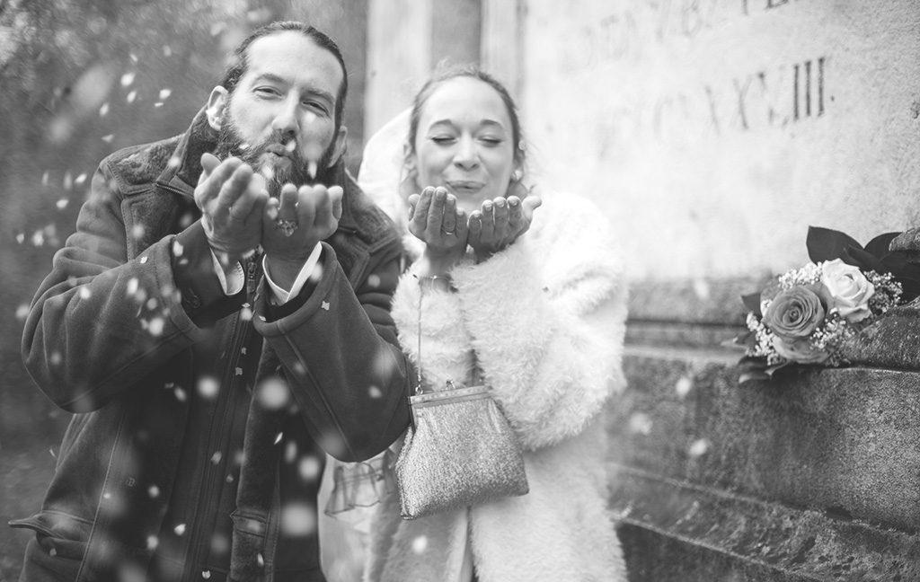 Jule Schmidt Hochzeitsfotografie