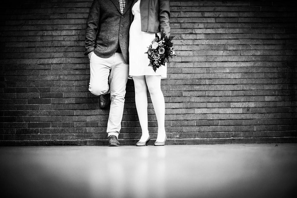 1.Seite: Slider: Steven und Evelina Hochzeit