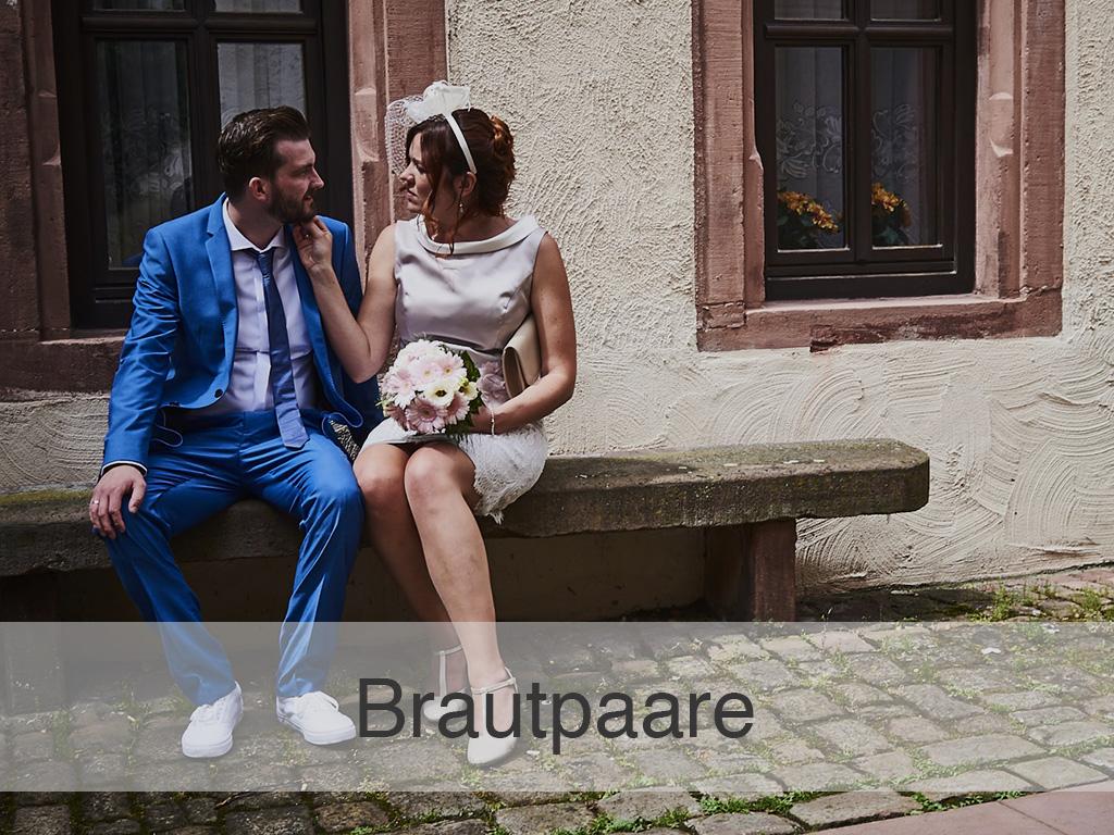 Brautpaarfotografie Jule Schmidt Berlin