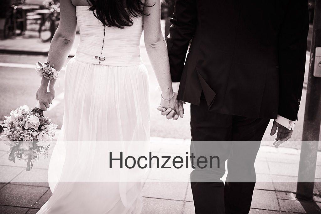 Juel Schmidt Hochzeitsfotos