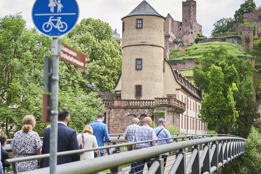 Hochzeitsfotografie Würzburg Jule Schmidt Fotorgafie