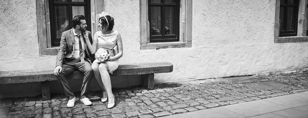 Hochzeitsfotografie Würzburg Jule Schmidt Fotografie