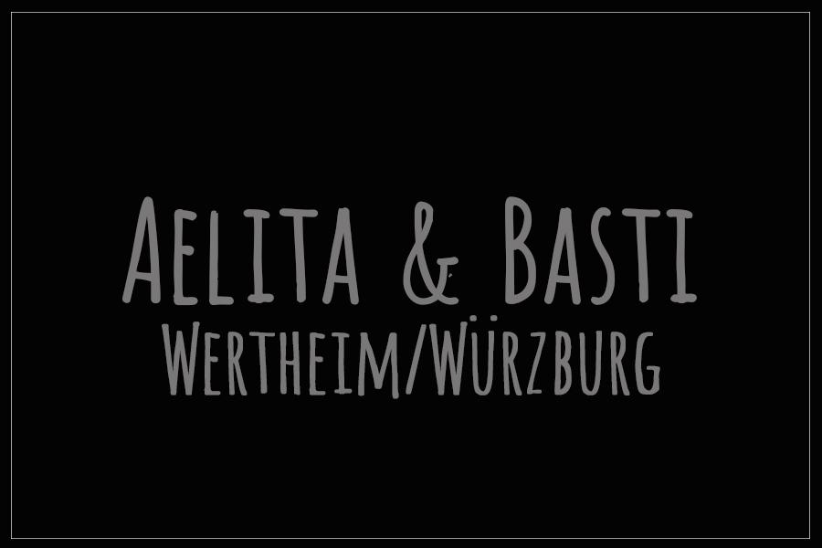 Hochzeitsfotografie in Würzburg von Jule Schmidt Fotorgafie