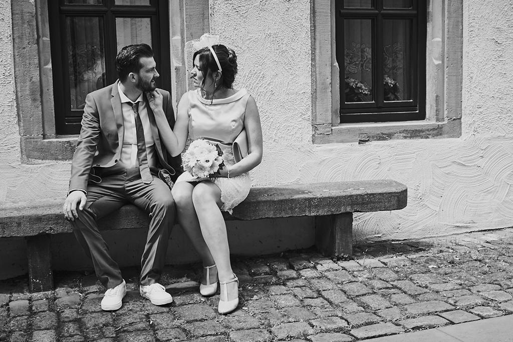 Hochzeitsfotorgafie Würzburg Jule Schmidt Fotografie